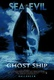 Frases de Ghost Ship. Barco fantasma