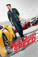 Frases de Need For Speed