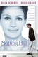 Frases de Notting Hill