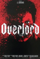 Frases de Overlord