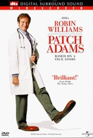 Frases de Patch Adams
