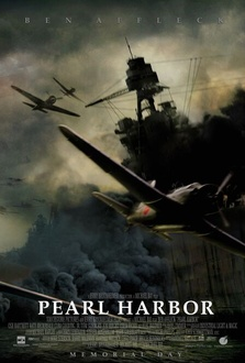 Film di Pearl Harbor