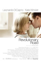 Frases de Revolutionary Road