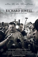 Frases de Richard Jewell