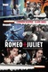 Frases de Romeo y Julieta, de Willilam Shakespeare