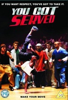 Frases de You Got Served