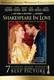 Frases de Shakespeare in Love
