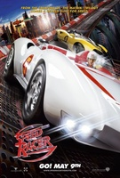 Frases de Speed Racer