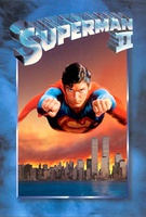 Frases de Superman II