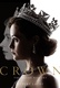 Frases de The Crown