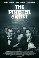 Frases de The Disaster Artist