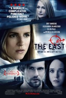 Frases de The East