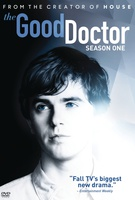 Frases de The Good Doctor