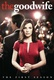 Frases de The Good Wife