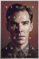 Frases de The Imitation Game
