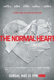Película The Normal Heart