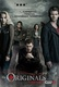 Frases de The Originals
