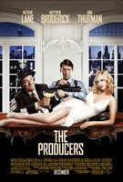 Frases de Los productores (The Producers)
