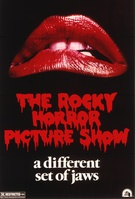 Frases de The Rocky Horror Picture Show