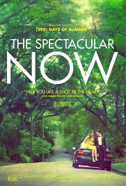 Frases de The Spectacular Now