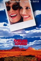 Frases de Thelma & Louise