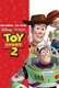 Frases de Toy Story 2
