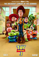 Frases de Toy Story 3