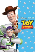 Frases de Toy Story (Juguetes)