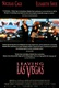 Frases de Leaving Las Vegas