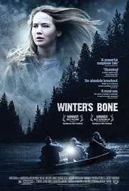 Frases de Winter's Bone