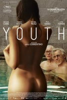 Frases de Youth