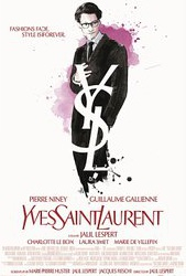 Frases de Yves Saint Laurent