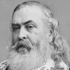 Immagine di Albert Pike