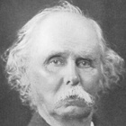 Frases de Alfred Marshall