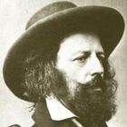 Immagine di Lord Alfred Tennyson