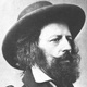 Frases de Lord Alfred Tennyson