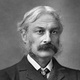 Frases de Andrew Lang