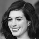 Frases de Anne Hathaway