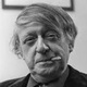 Frases de Anthony Burgess