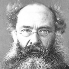 Immagine di Anthony Trollope
