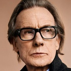 Immagine di Bill Nighy