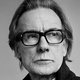 Frases de Bill Nighy