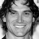 Frases de Billy Crudup