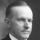 Frases de Calvin Coolidge