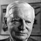 Immagine di Carl Theodor Dreyer