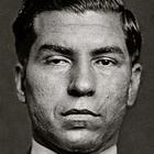 Immagine di Charles Lucky Luciano