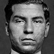 Frases de Charles Lucky Luciano