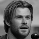 Frases de Chris Hemsworth