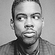 Frases de Chris Rock