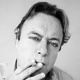 Frases de Christopher Eric Hitchens